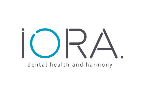 iORA Dental UK